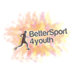 BetterSport4Youth